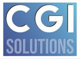 CGI Solutions
